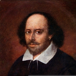 Wm. Shakespeare