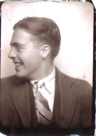 Dad1927