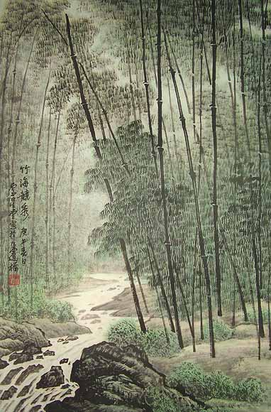 chinese-painting-landscape-1