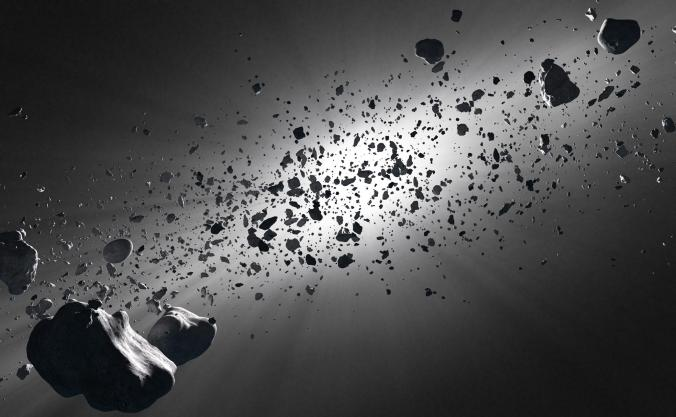 asteroidrendering
