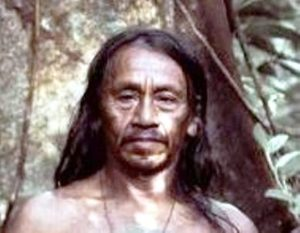 Huaorani (Amazon)