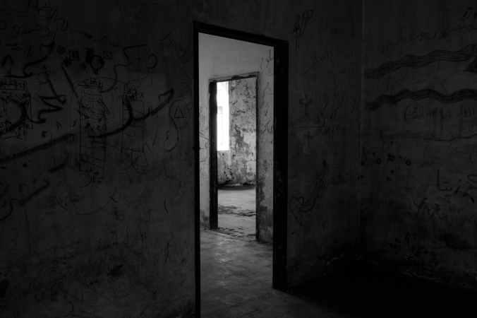 empty-room-1
